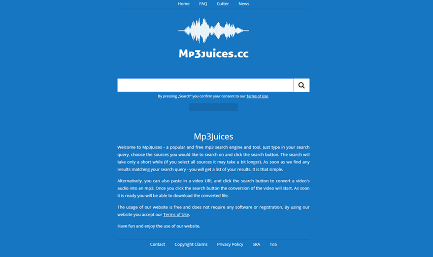 mp3juices youtube mp3 downloader